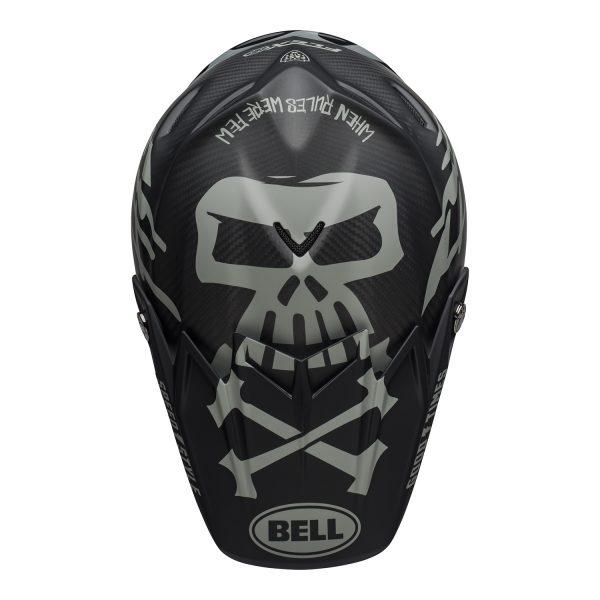 bell-moto-9-flex-dirt-helmet-fasthouse-wrwf-matte-gloss-black-white-gray-top.jpg-