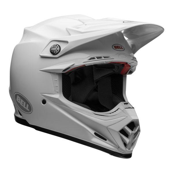 bell-moto-9-flex-dirt-helmet-gloss-white-front-right.jpg-