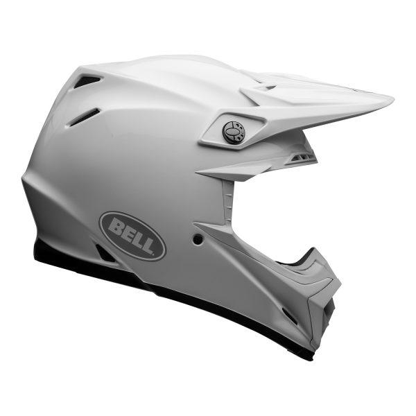 bell-moto-9-flex-dirt-helmet-gloss-white-right.jpg-