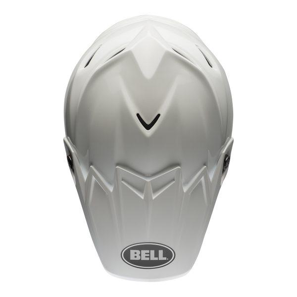 bell-moto-9-flex-dirt-helmet-gloss-white-top.jpg-