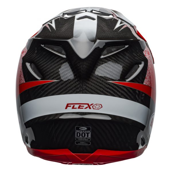 bell-moto-9-flex-dirt-helmet-hound-matte-gloss-red-white-black-back__50281.jpg-