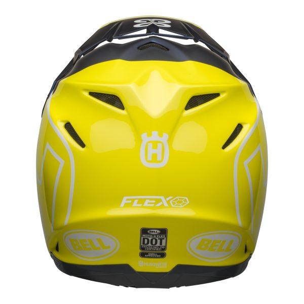 bell-moto-9-flex-dirt-helmet-husqvarna-gotland-matte-gloss-blue-hi-viz-back__34735.jpg-