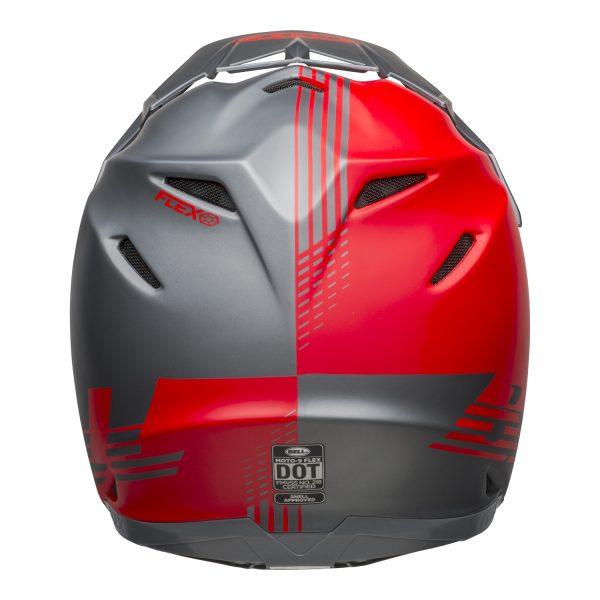 bell-moto-9-flex-dirt-helmet-louver-matte-gray-red-back__28050.jpg-