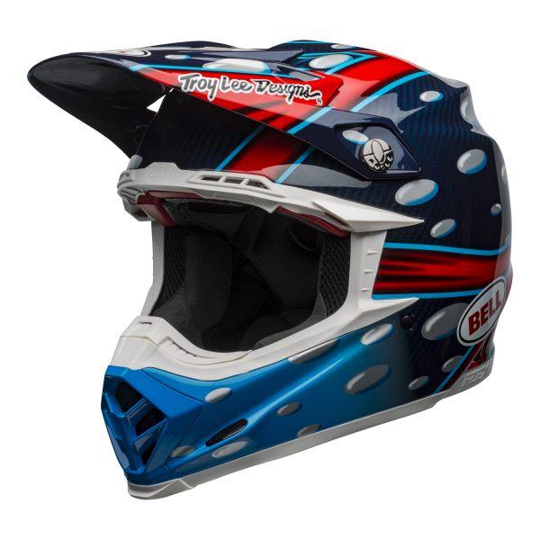 bell-moto-9-flex-dirt-helmet-mcgrath-replica-gloss-blue-red-black-front-left__58718.jpg-