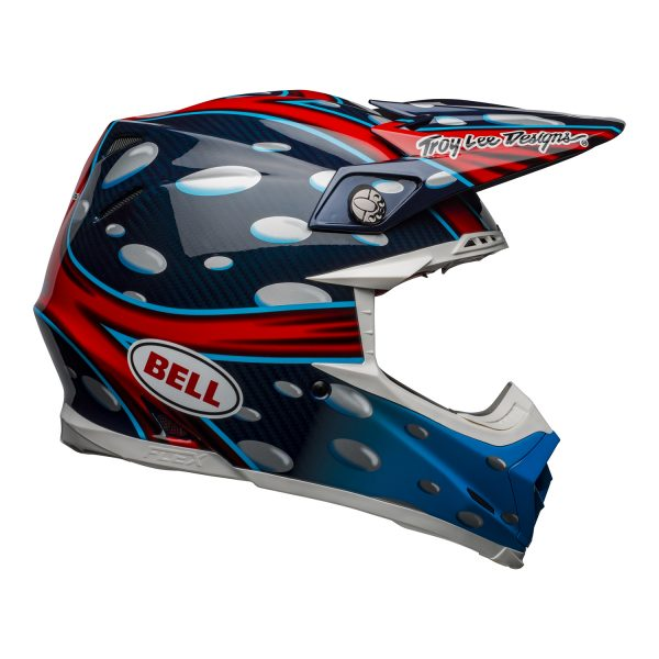 bell-moto-9-flex-dirt-helmet-mcgrath-replica-gloss-blue-red-black-right__63478.jpg-