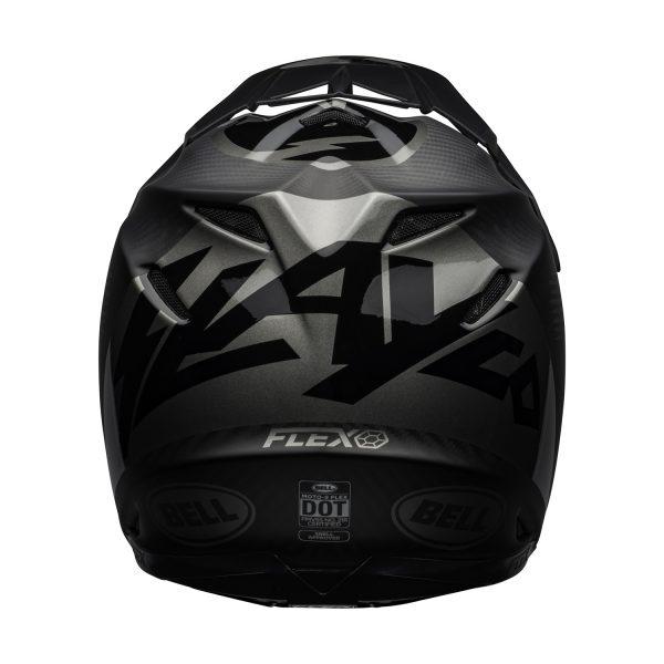 bell-moto-9-flex-dirt-helmet-slayco-matte-gloss-gray-black-back__54622.jpg-