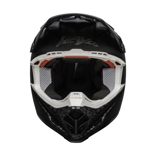 bell-moto-9-flex-dirt-helmet-slayco-matte-gloss-gray-black-front__26645.jpg-