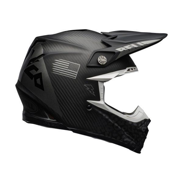 bell-moto-9-flex-dirt-helmet-slayco-matte-gloss-gray-black-right__88847.jpg-
