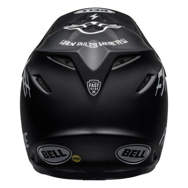 bell-moto-9-mips-dirt-helmet-fasthouse-matte-black-white-back__76383.jpg-