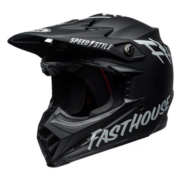 bell-moto-9-mips-dirt-helmet-fasthouse-matte-black-white-front-left__65350.jpg-