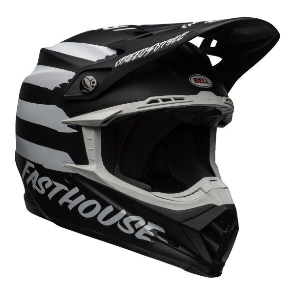 bell-moto-9-mips-dirt-helmet-fasthouse-signia-matte-black-white-front-right.jpg-