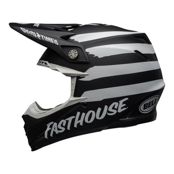 bell-moto-9-mips-dirt-helmet-fasthouse-signia-matte-black-white-left.jpg-