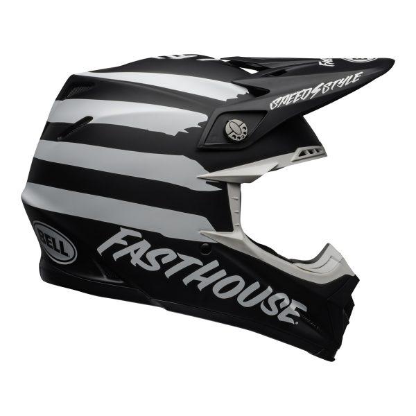 bell-moto-9-mips-dirt-helmet-fasthouse-signia-matte-black-white-right.jpg-