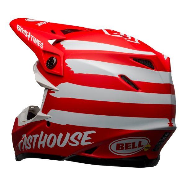 bell-moto-9-mips-dirt-helmet-fasthouse-signia-matte-red-white-back-left__05920.jpg-