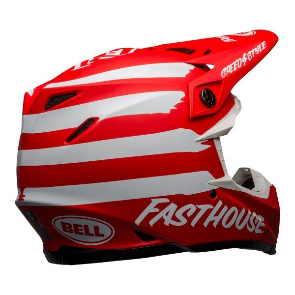 bell-moto-9-mips-dirt-helmet-fasthouse-signia-matte-red-white-back-right__43183.jpg-