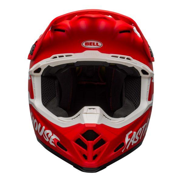 bell-moto-9-mips-dirt-helmet-fasthouse-signia-matte-red-white-front__14588.jpg-