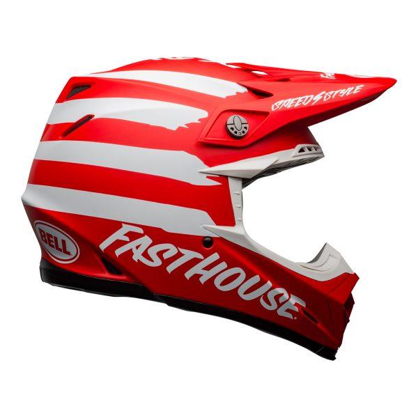 bell-moto-9-mips-dirt-helmet-fasthouse-signia-matte-red-white-right__76914.jpg-