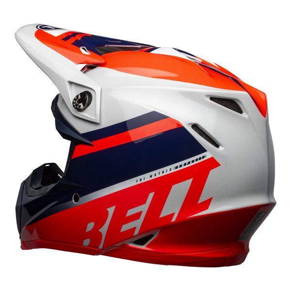 bell-moto-9-mips-dirt-helmet-prophecy-gloss-infrared-navy-gray-back-left__09695.jpg-