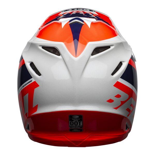 bell-moto-9-mips-dirt-helmet-prophecy-gloss-infrared-navy-gray-back__21023.jpg-
