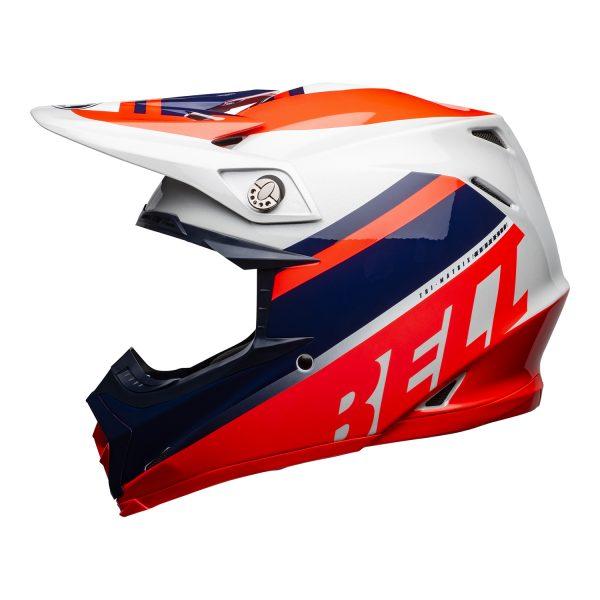 bell-moto-9-mips-dirt-helmet-prophecy-gloss-infrared-navy-gray-left__94679.jpg-