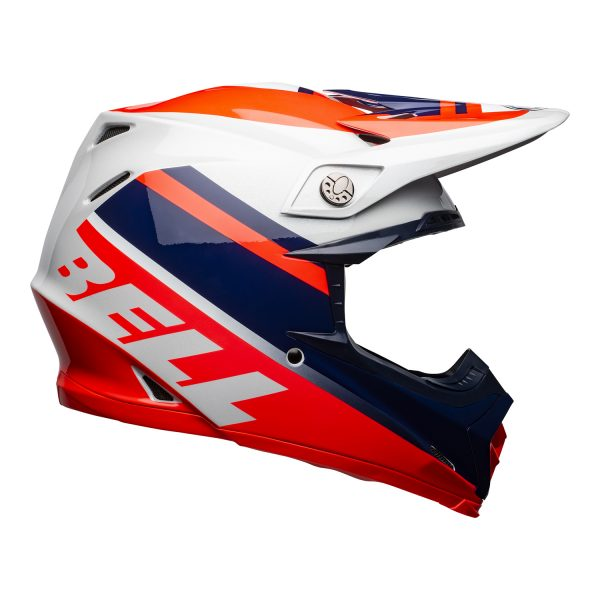 bell-moto-9-mips-dirt-helmet-prophecy-gloss-infrared-navy-gray-right__06447.jpg-