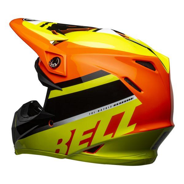bell-moto-9-mips-dirt-helmet-prophecy-gloss-yellow-orange-black-back-left__50617.jpg-