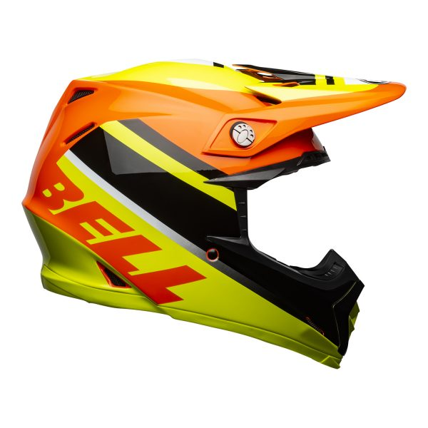 bell-moto-9-mips-dirt-helmet-prophecy-gloss-yellow-orange-black-right__89876.jpg-