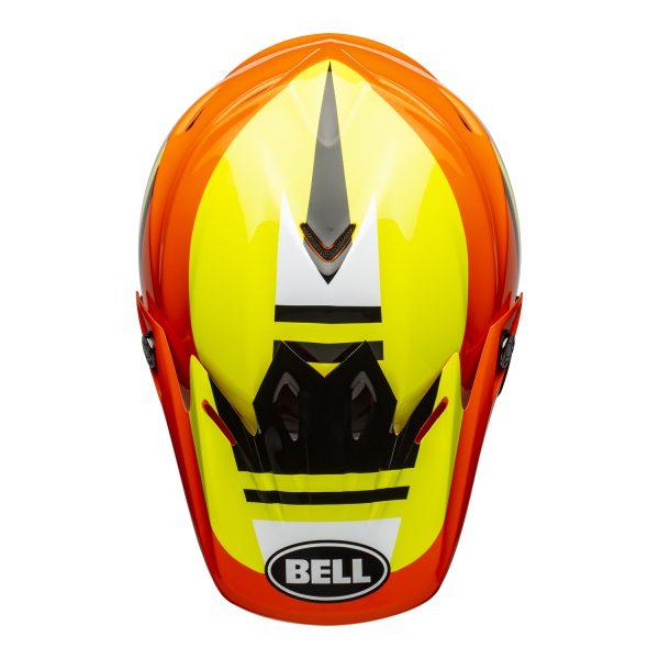 bell-moto-9-mips-dirt-helmet-prophecy-gloss-yellow-orange-black-top__53071.jpg-