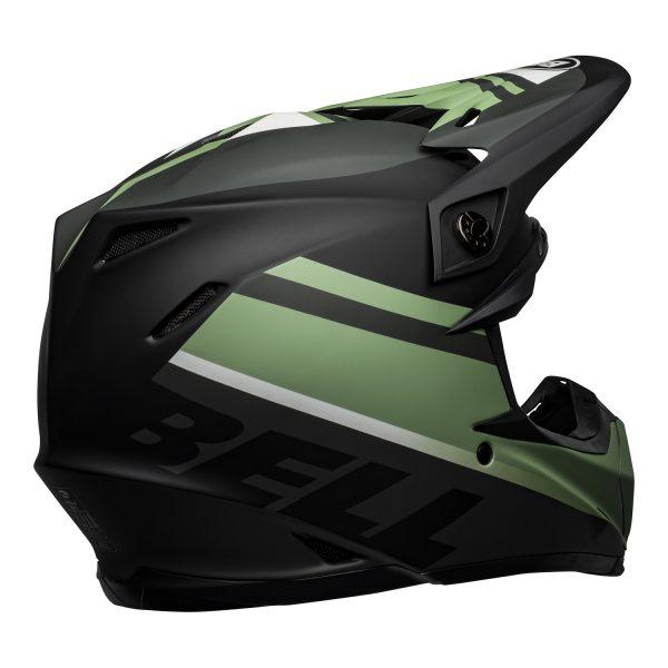 bell-moto-9-mips-dirt-helmet-prophecy-matte-black-dark-green-back-right__26611.jpg-