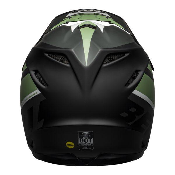 bell-moto-9-mips-dirt-helmet-prophecy-matte-black-dark-green-back__16598.jpg-