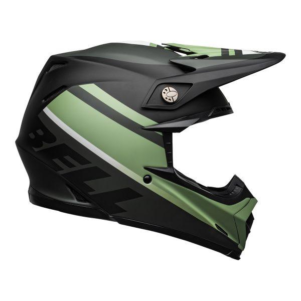 bell-moto-9-mips-dirt-helmet-prophecy-matte-black-dark-green-right__05886.jpg-