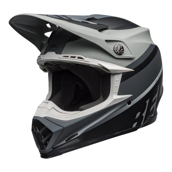 bell-moto-9-mips-dirt-helmet-prophecy-matte-gray-black-white-front-left.jpg-