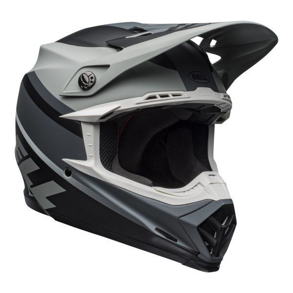 bell-moto-9-mips-dirt-helmet-prophecy-matte-gray-black-white-front-right.jpg-
