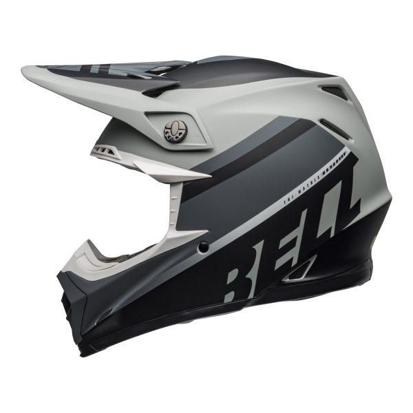 bell-moto-9-mips-dirt-helmet-prophecy-matte-gray-black-white-left.jpg-