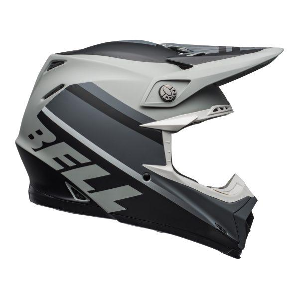 bell-moto-9-mips-dirt-helmet-prophecy-matte-gray-black-white-right.jpg-