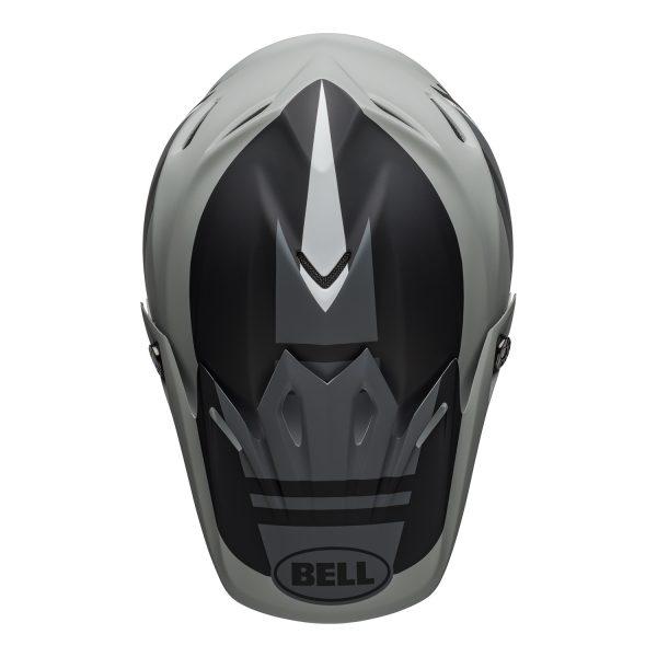 bell-moto-9-mips-dirt-helmet-prophecy-matte-gray-black-white-top.jpg-