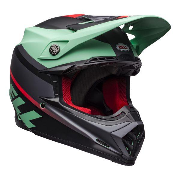 bell-moto-9-mips-dirt-helmet-prophecy-matte-green-infrared-black-front-right.jpg-