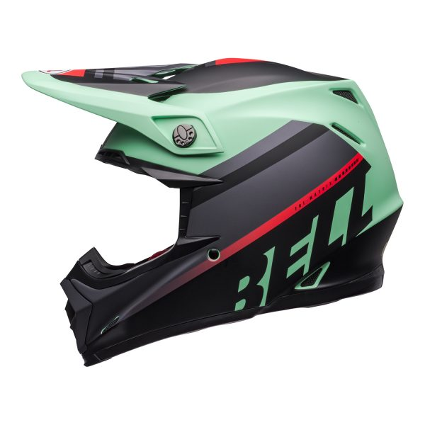bell-moto-9-mips-dirt-helmet-prophecy-matte-green-infrared-black-left.jpg-