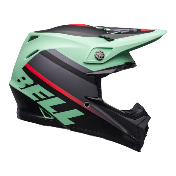 bell-moto-9-mips-dirt-helmet-prophecy-matte-green-infrared-black-right.jpg-