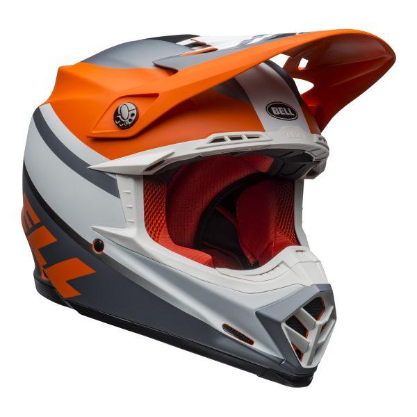 bell-moto-9-mips-dirt-helmet-prophecy-matte-orange-black-gray-front-right.jpg-