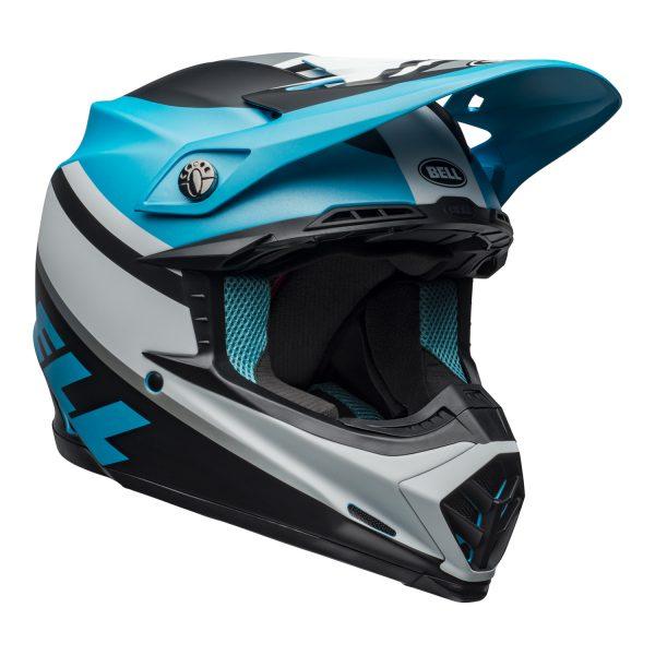 bell-moto-9-mips-dirt-helmet-prophecy-matte-white-black-blue-front-right.jpg-