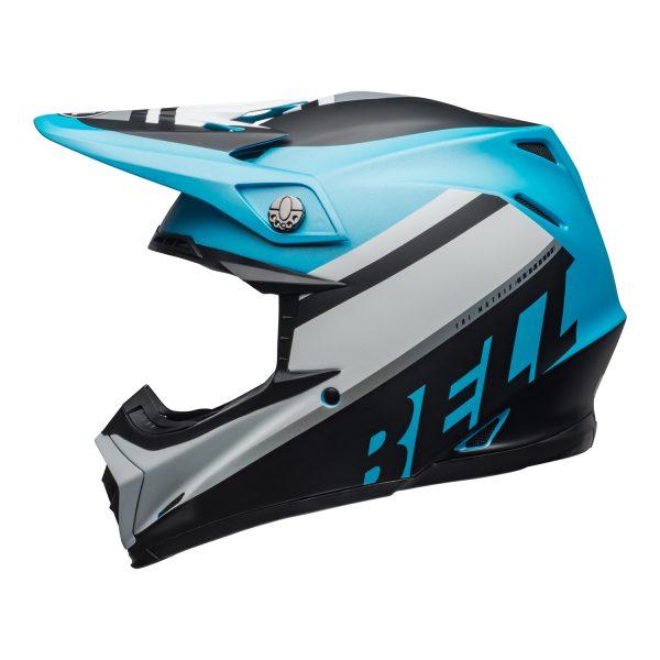 bell-moto-9-mips-dirt-helmet-prophecy-matte-white-black-blue-left.jpg-