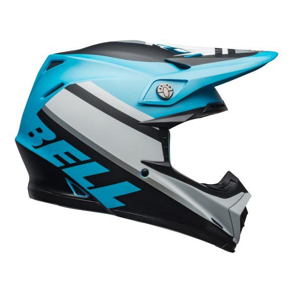 bell-moto-9-mips-dirt-helmet-prophecy-matte-white-black-blue-right.jpg-