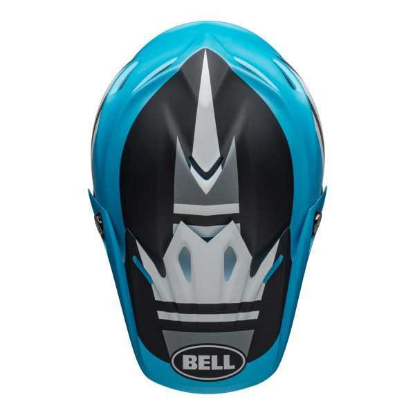 bell-moto-9-mips-dirt-helmet-prophecy-matte-white-black-blue-top.jpg-