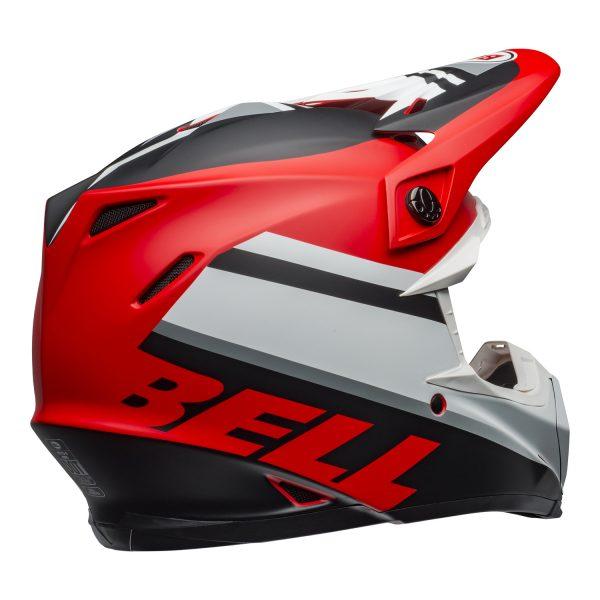 bell-moto-9-mips-dirt-helmet-prophecy-matte-white-red-black-back-right.jpg-