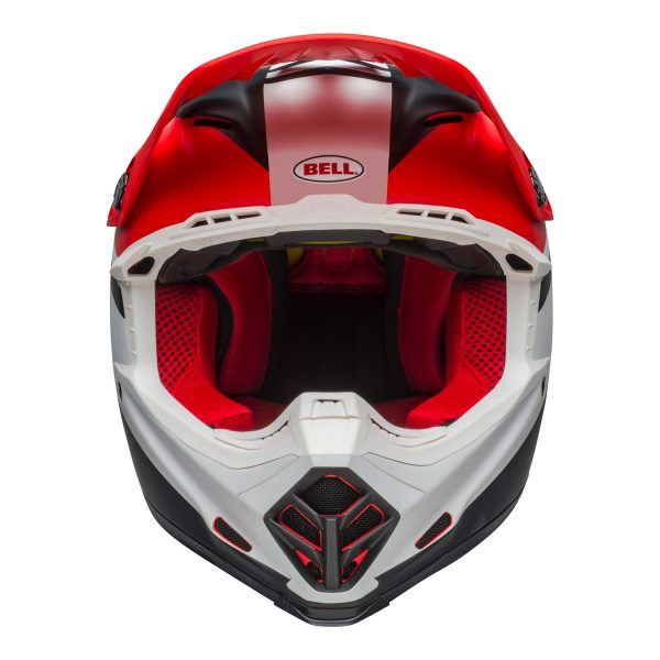 bell-moto-9-mips-dirt-helmet-prophecy-matte-white-red-black-front.jpg-