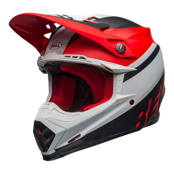bell-moto-9-mips-dirt-helmet-prophecy-matte-white-red-black-front-left.jpg-