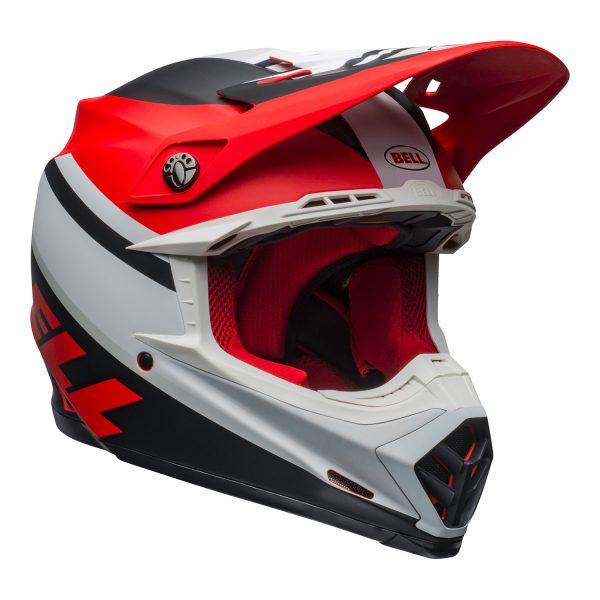 bell-moto-9-mips-dirt-helmet-prophecy-matte-white-red-black-front-right.jpg-