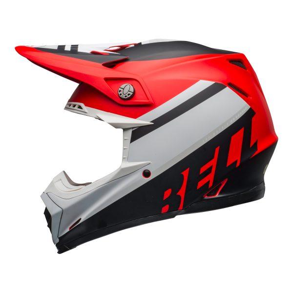 bell-moto-9-mips-dirt-helmet-prophecy-matte-white-red-black-left.jpg-