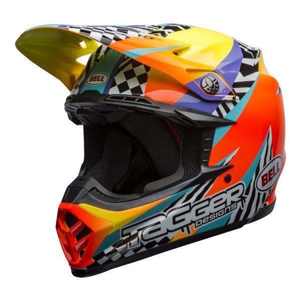 bell-moto-9-mips-dirt-helmet-tagger-breakout-gloss-orange-yellow-front-left.jpg-